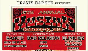 Musink-2015-banner