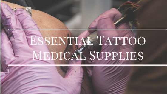 essentialmedicaltattoosupplies